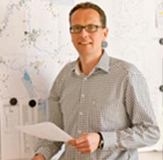 Markus Meschede