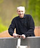 Werner Hartmann