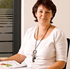 Birgit Kessenbrock