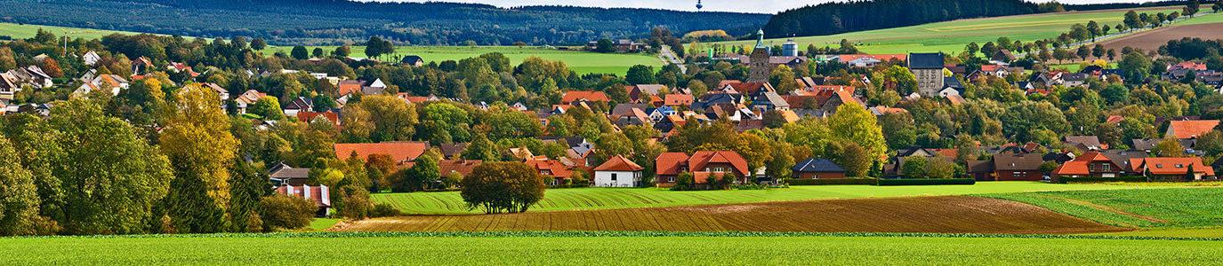 Stadtwerke Lichtenau